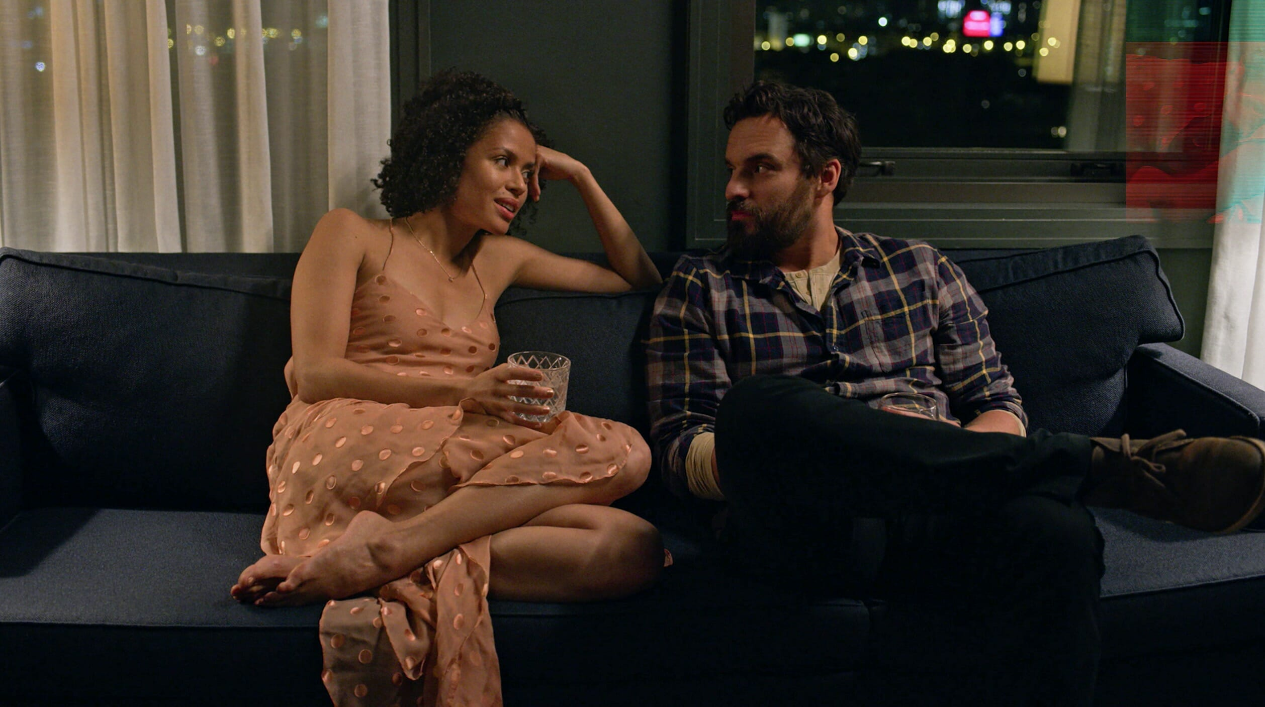 Review: Netflix's Easy Season 3 is Gloriously Small-Scale