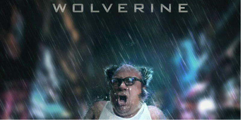 Danny DeVito as Wolverine? Thousands Sign Petition Demading It