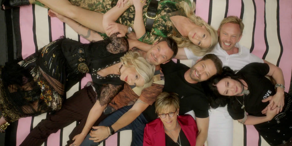 how to stream bh90210