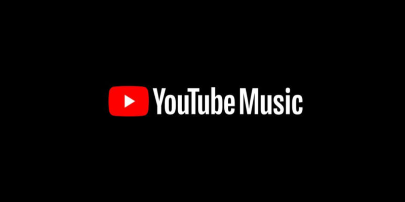 listen youtube music