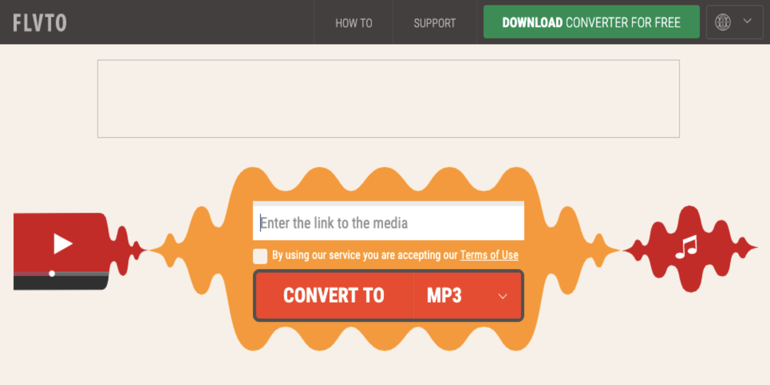 The 5 Best Free YouTube to MP3 Converters Online