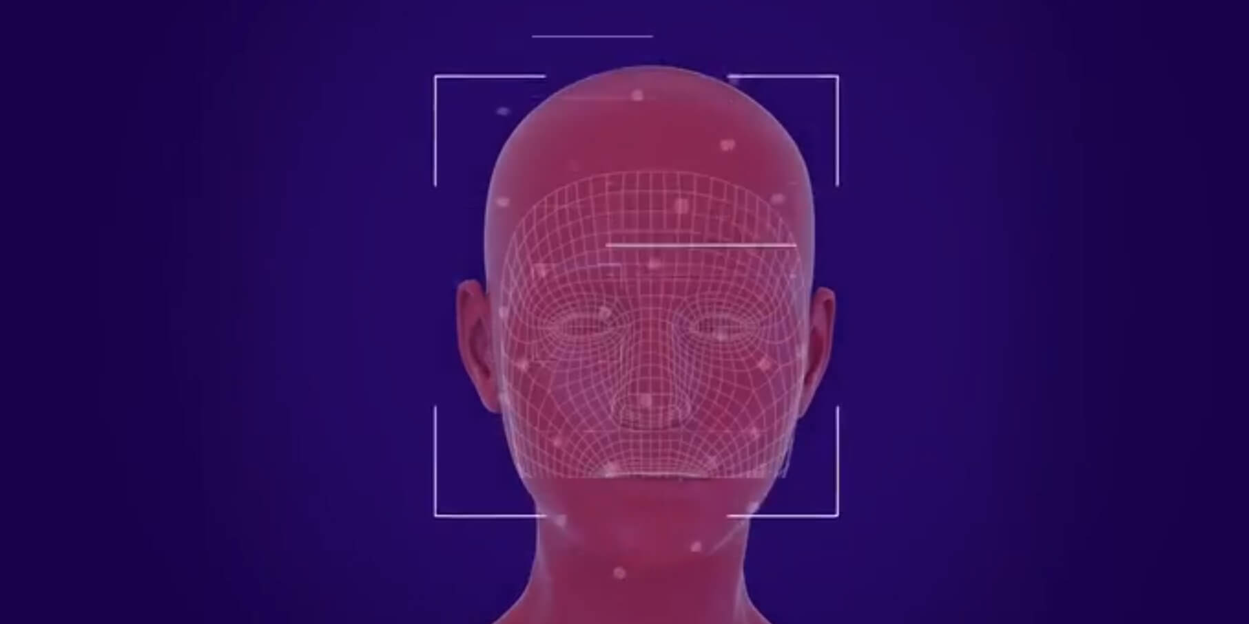 Facial Recognition Ban Groups Endorse