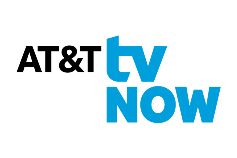 watch dancing with the stars season 28 on AT&T TV Now