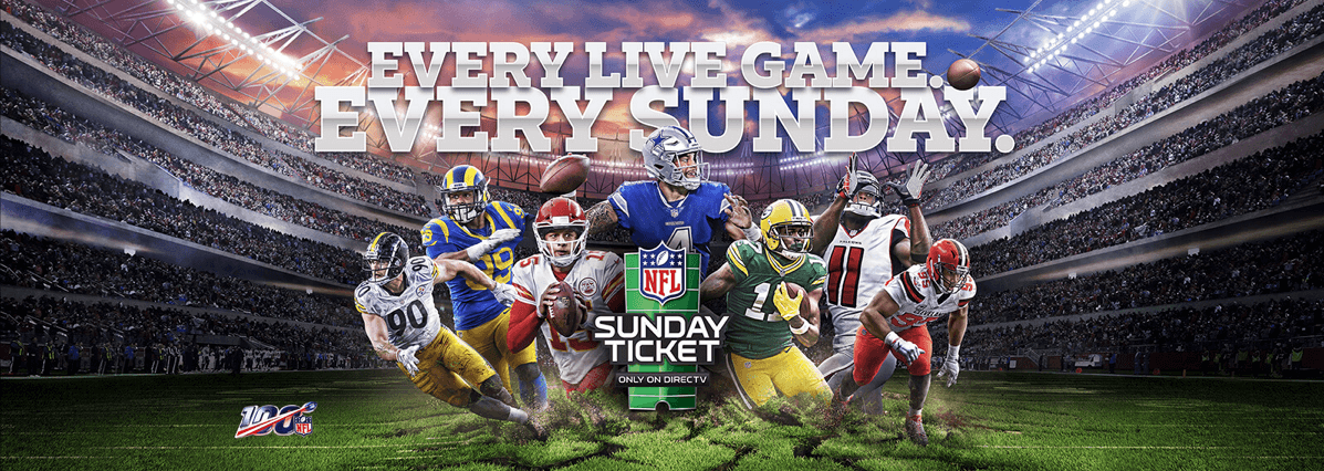watch falcons vs colts live stream on NFL Sunday Ticket