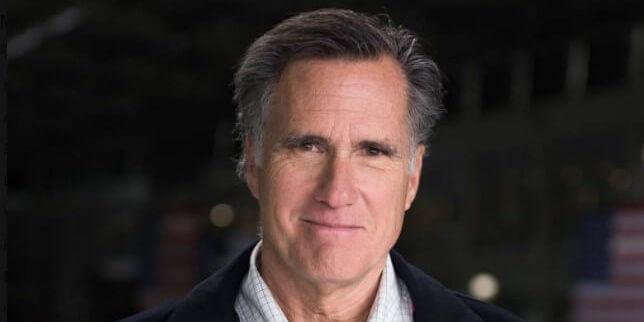 Mitt Romney's Secret Twitter: He Lurks Under the Name Pierre Delecto