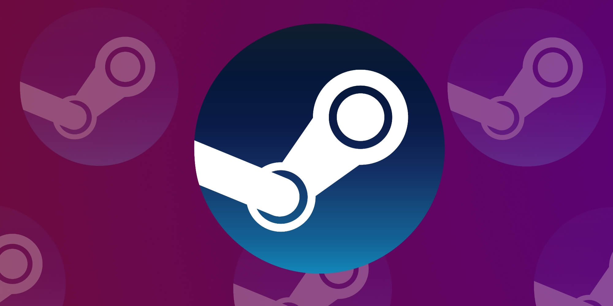Yes, there are porn games on Steam. Here's how to find them