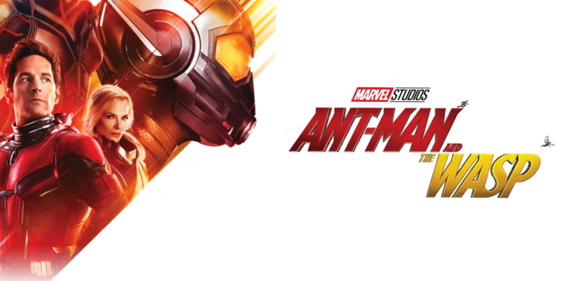 ant man and the wasp paul rudd movies netflix