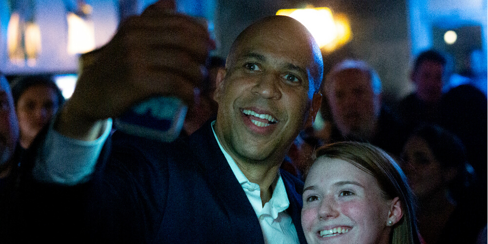 cory-booker-influencers-sponcon