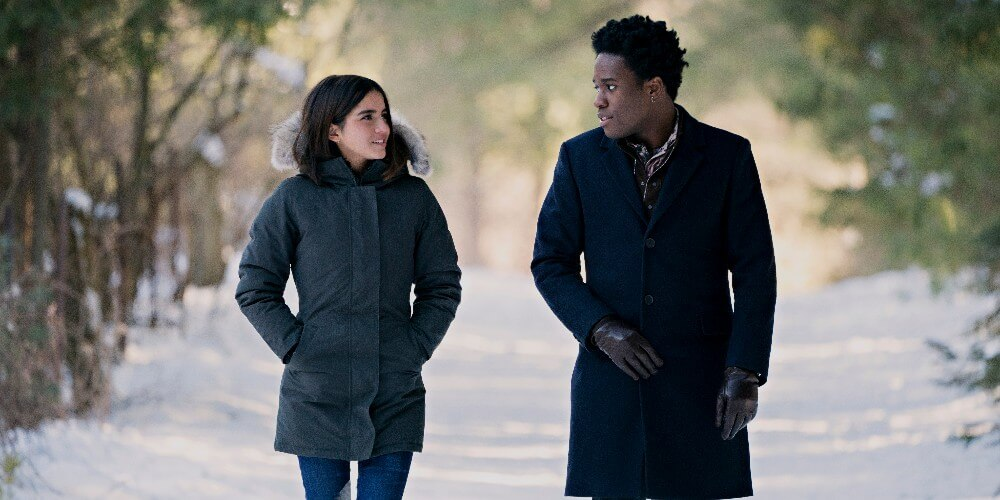 Review: Netflix's 'Let It Snow' Delivers a Stocking Full of Rom-Com Coal