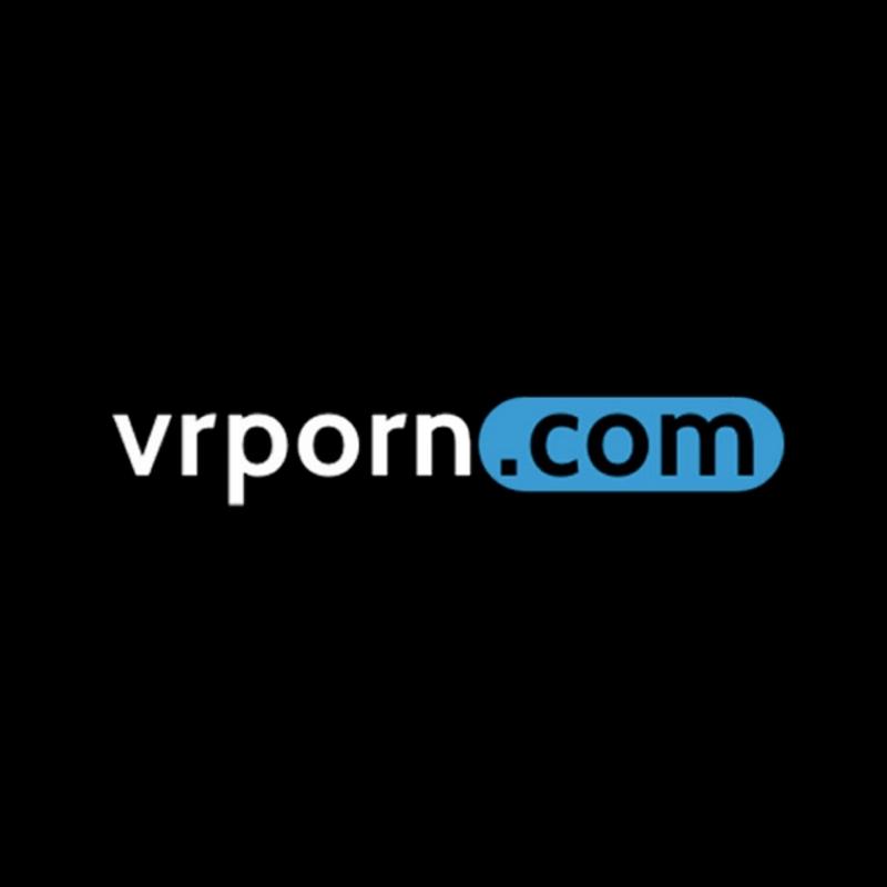VRPorn.com