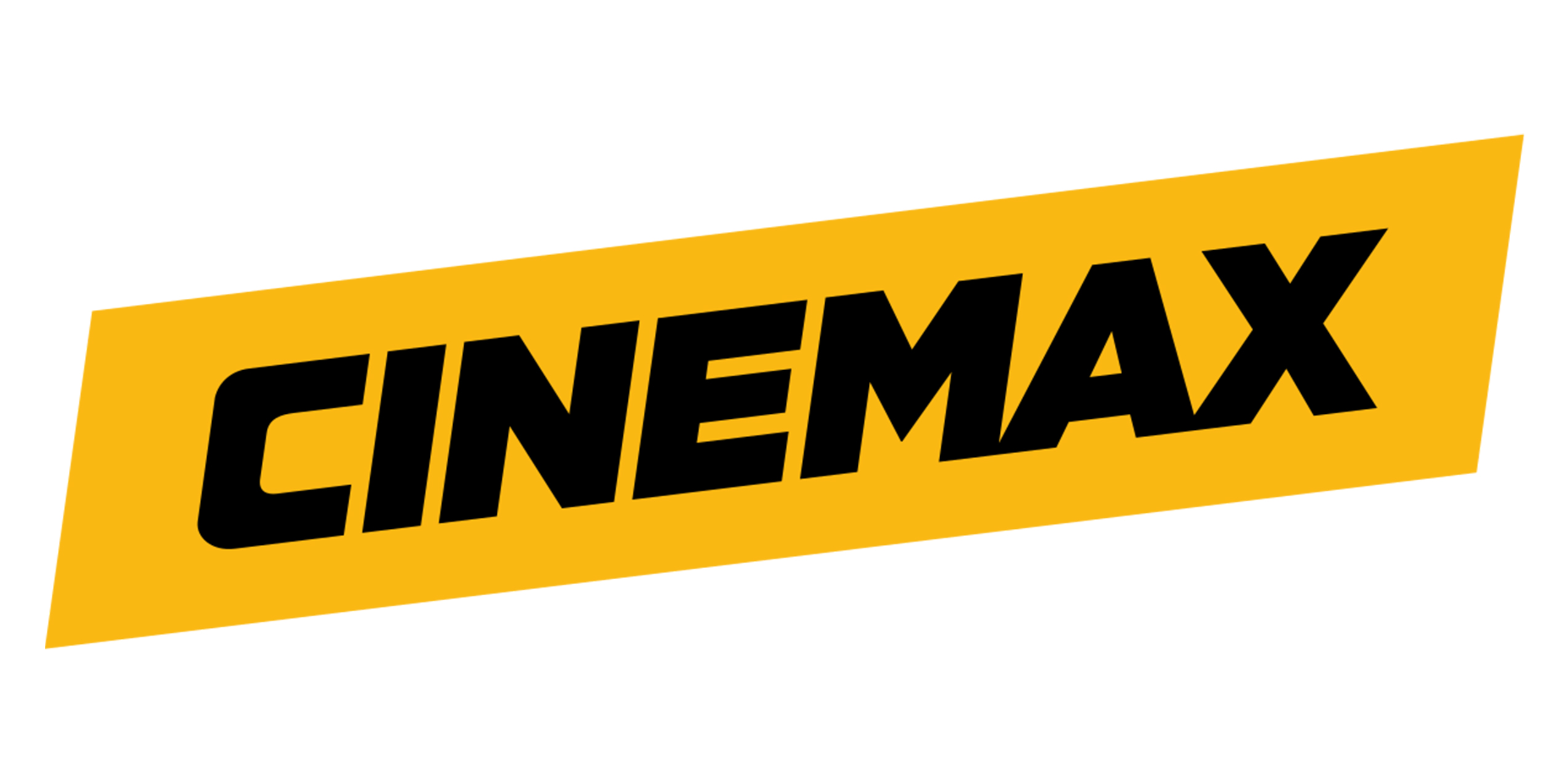 Cinemax live stream