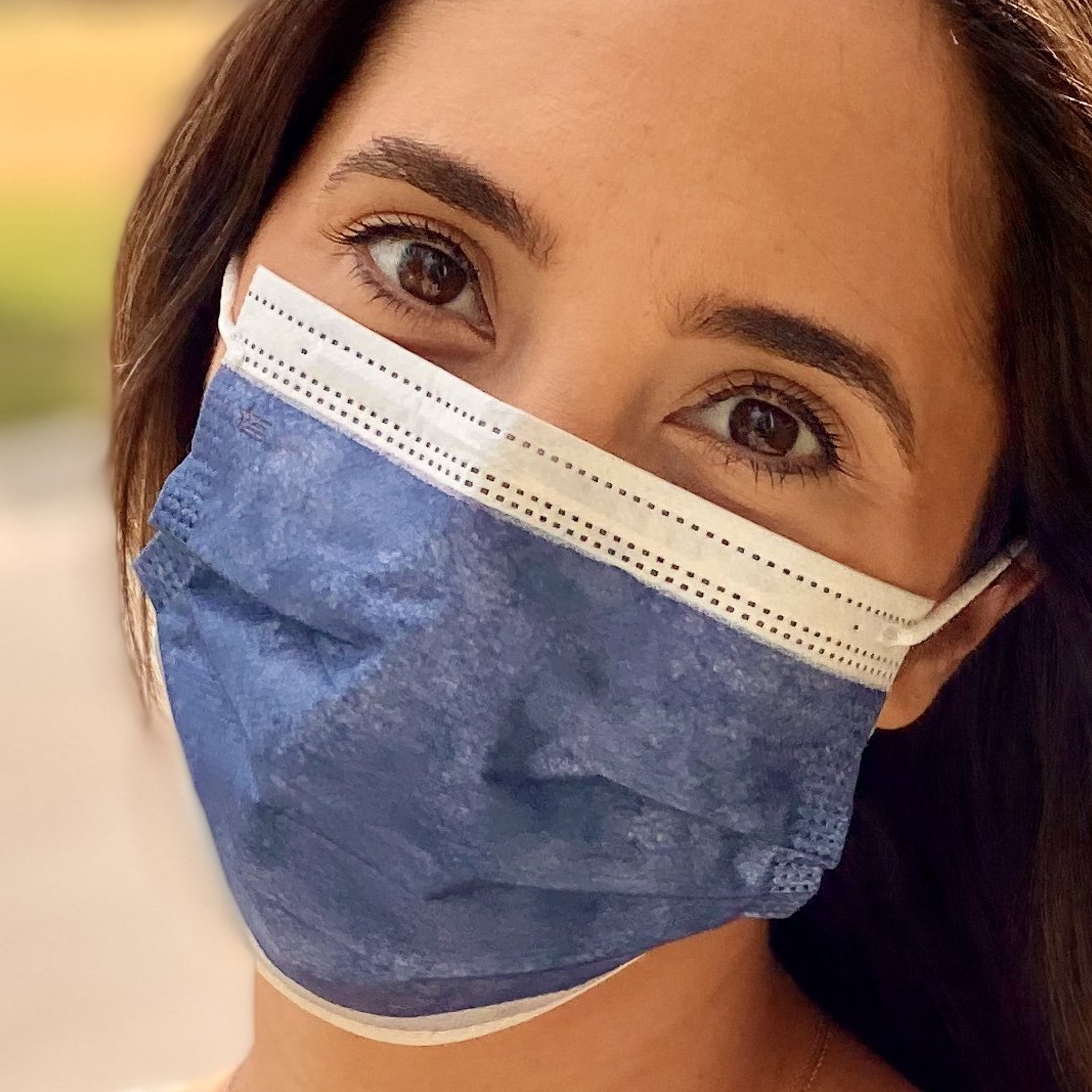 Disposable Surgical Masks