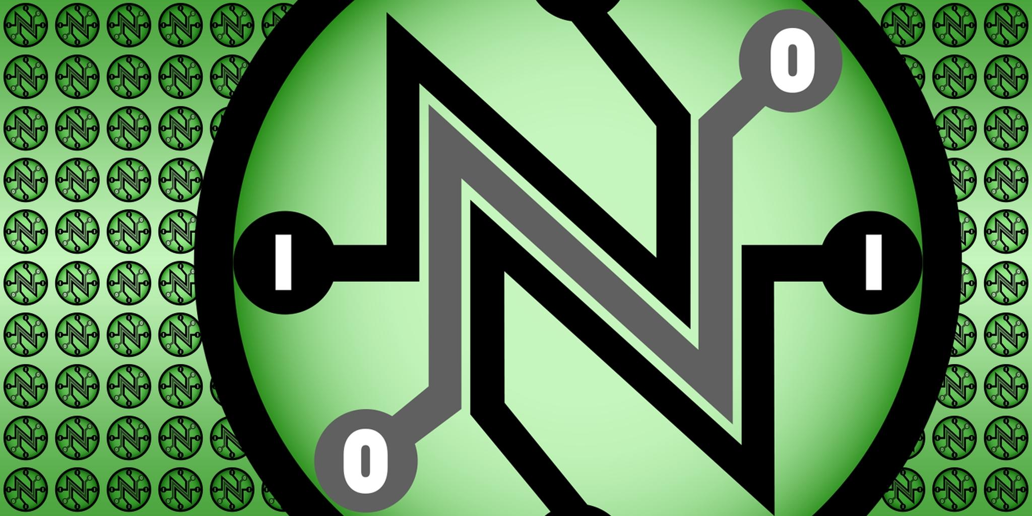 net-neutral-2.png (1440×720)