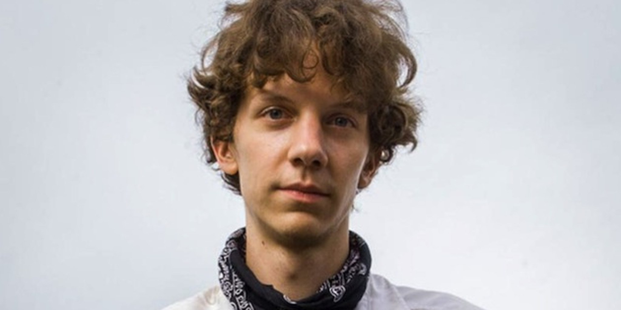 Was Jeremy Hammond's Stratfor Hack an Act of Civil Disobedience? | Motherboard