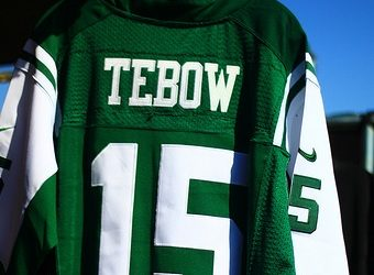 Tim_Tebow_Foundation.png (572×450)