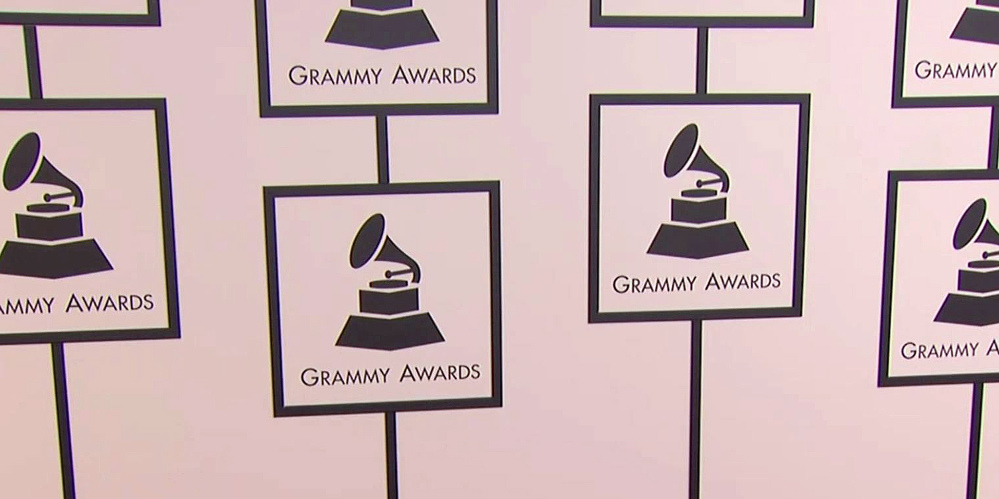 5 huge moments from the grammys preshow the daily dot 5 huge moments from the grammys preshow