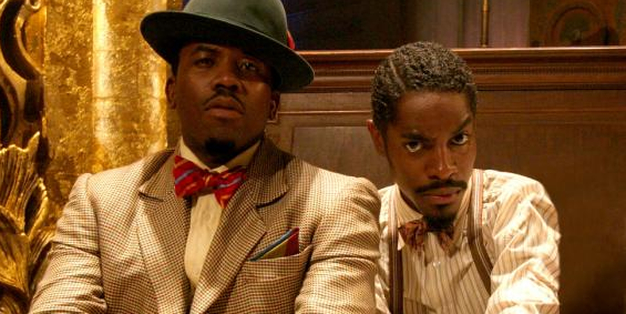 Official Photos | The Official Outkast Site