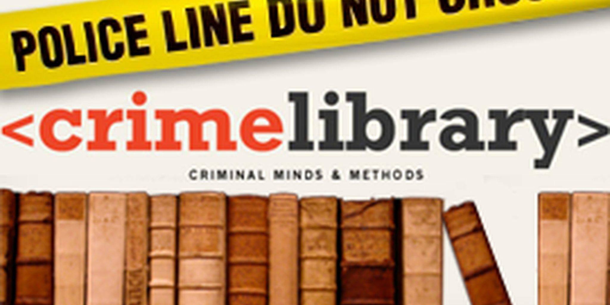 jason-crimelibrary