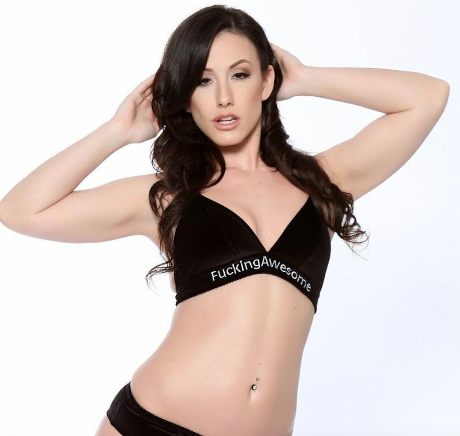 Top hd porn sites reddit