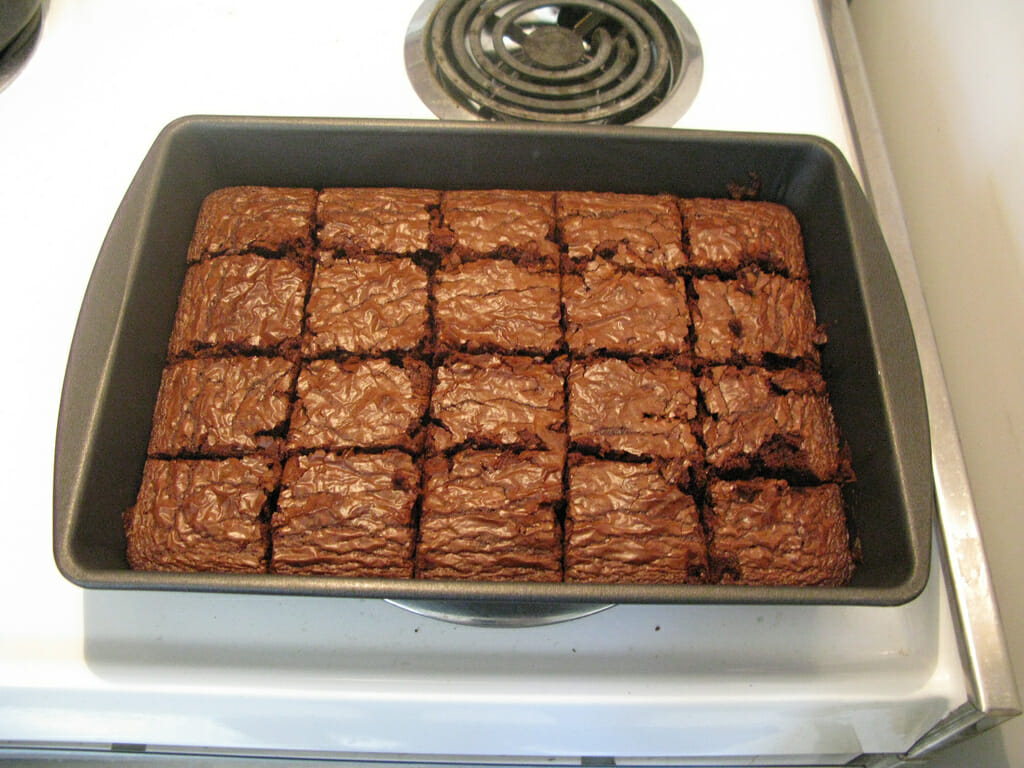 how much weed for brownies, edibles recipes