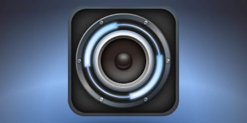 All sizes | Speaker icon | Flickr - Photo Sharing!