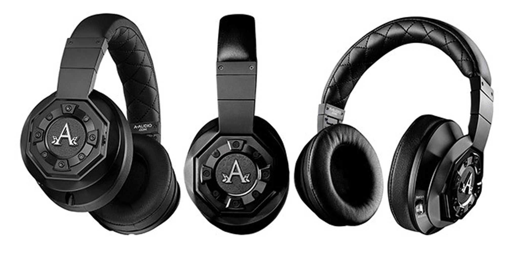 audio legacy headphones