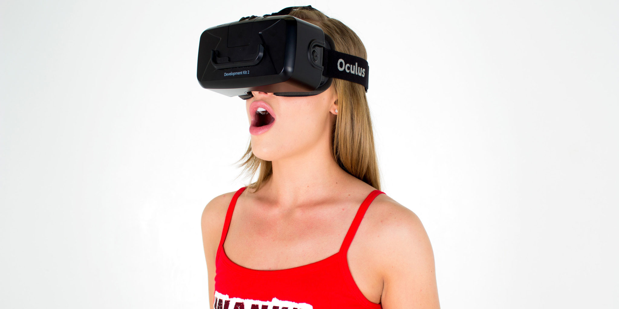 the 16 best vr porn sites on the internet