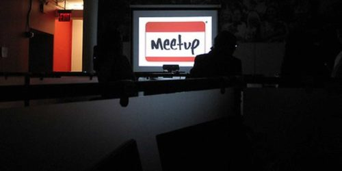 meetup-office.jpg (500×375)