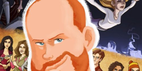 josswhedon.png (PNG Image, 1366 × 768 pixels) - Scaled (83%)