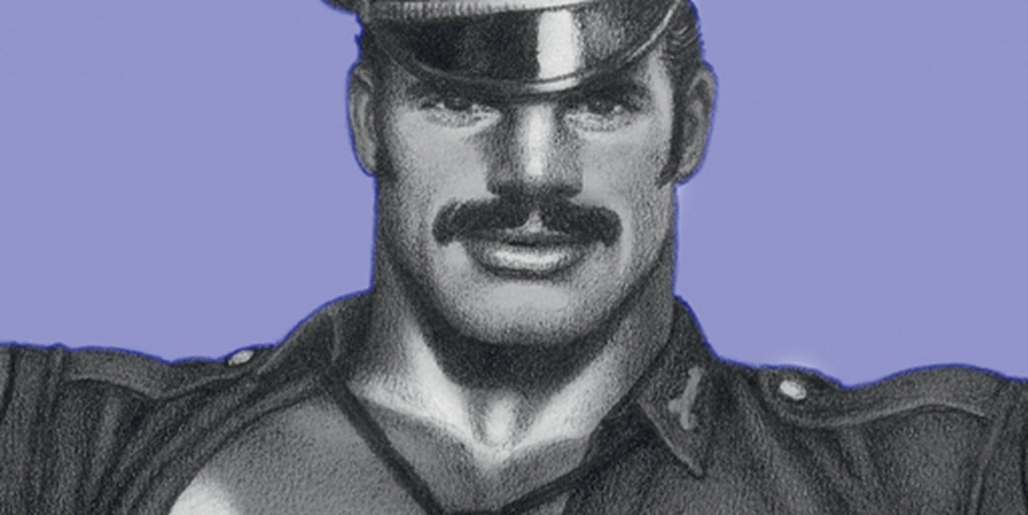 Tom-of-Finland_bio_cover.jpg (JPEG Image, 511×678 pixels)