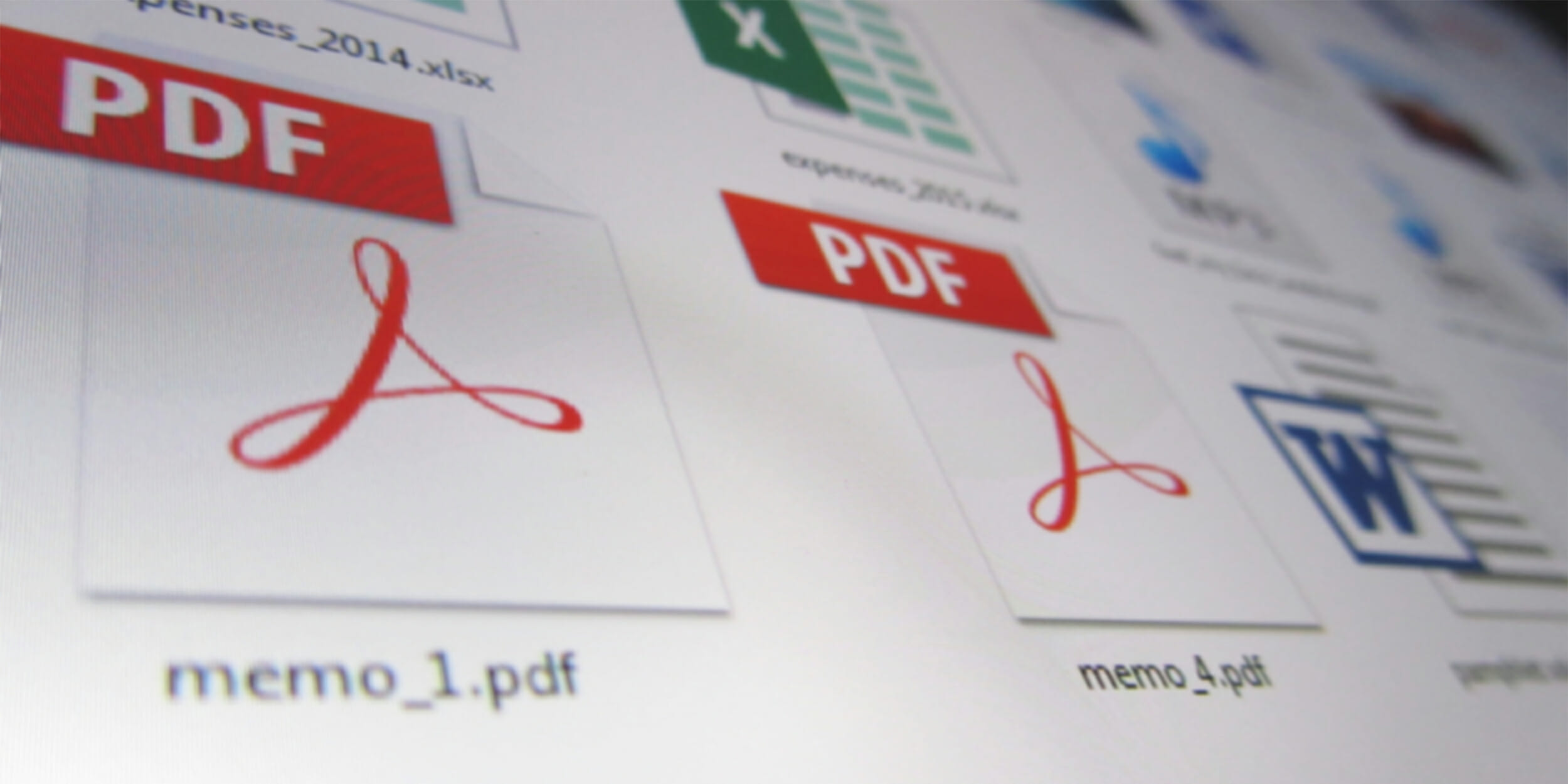 edit pdf online for free