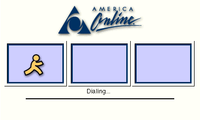 aol-dial-up-resized-600.png