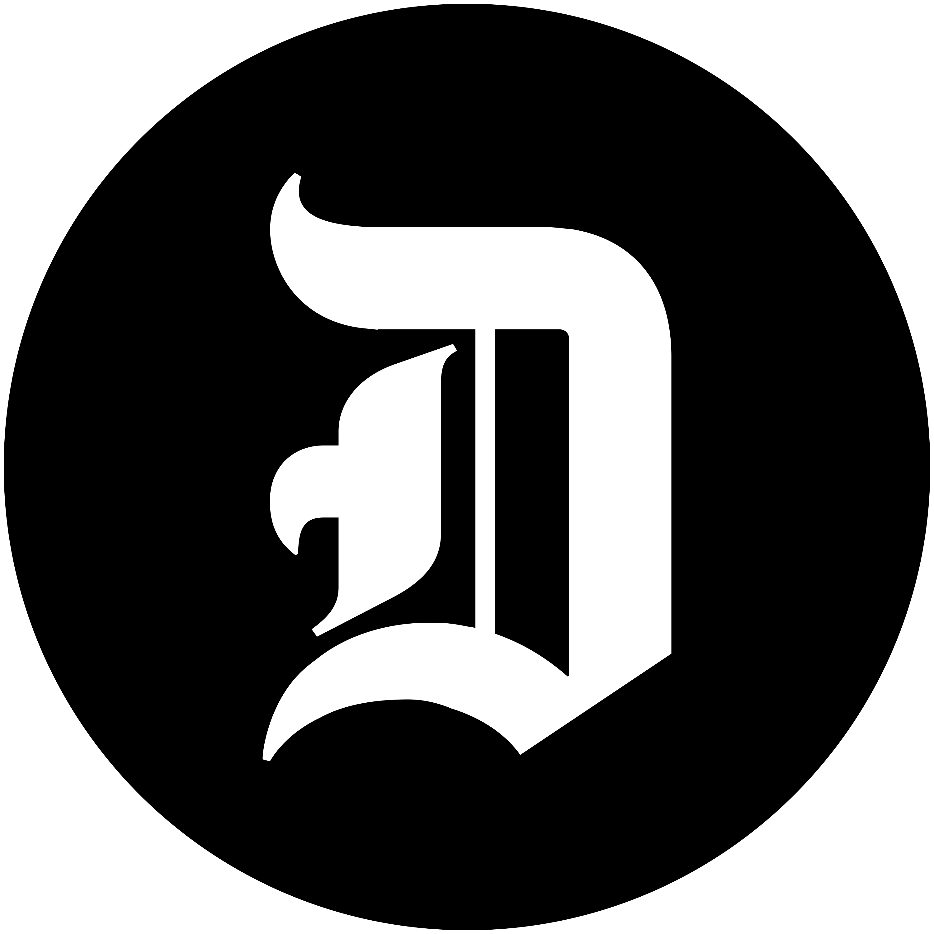 the daily dot your internet your internet news