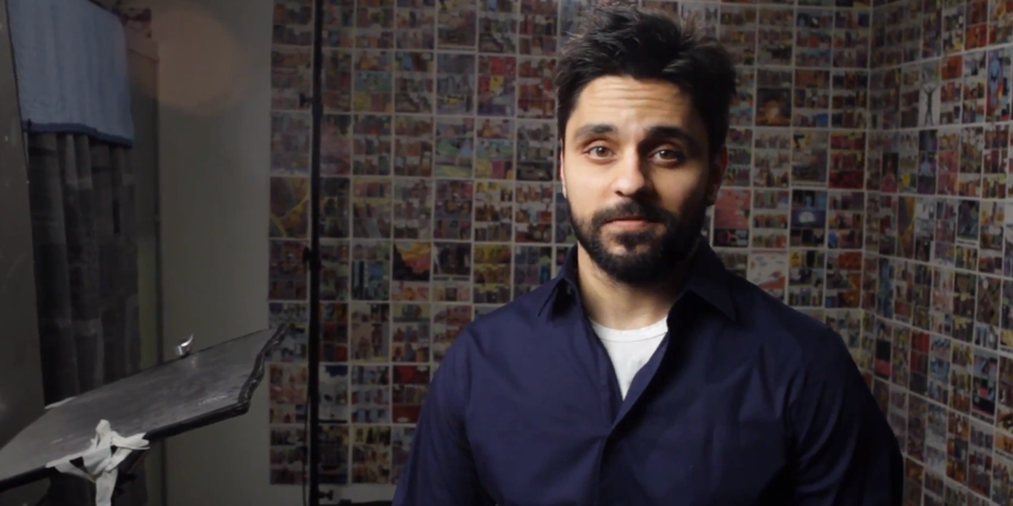 ray william johnson sex offender on the loose song in Austin