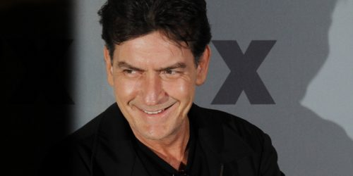 All sizes | Charlie Sheen- Anger Management  | Flickr - Photo Sharing!