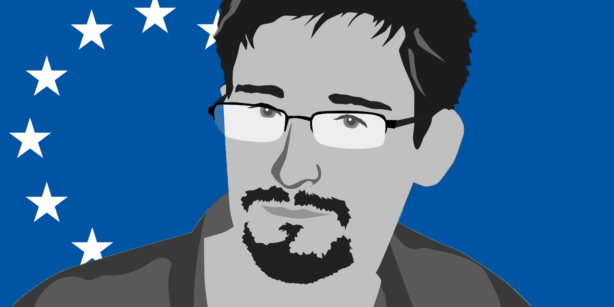 snowden_union_main.png (1440×720)