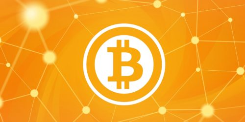 Bitcoin (2560x1600) | Flickr - Photo Sharing!