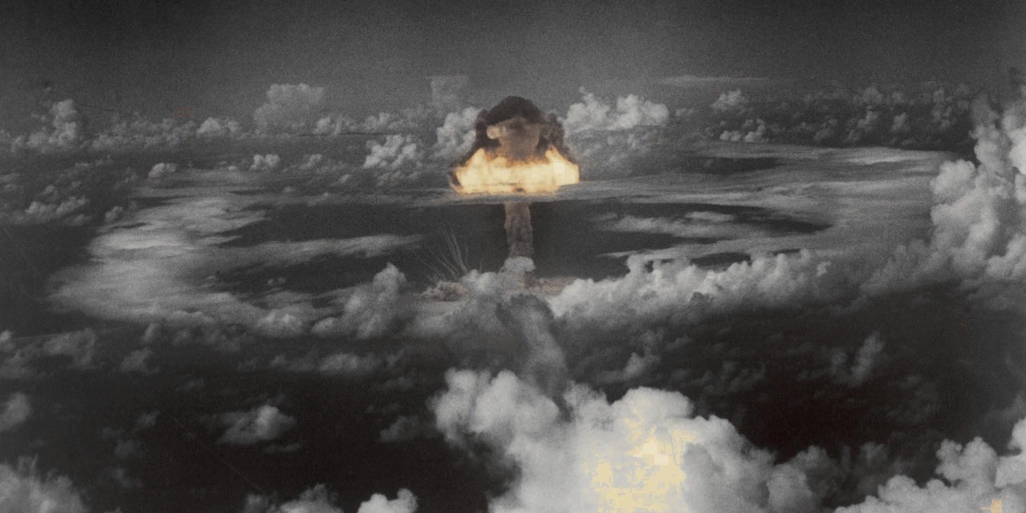 Nuclear.jpg (JPEG Image, 1474×1180 pixels)