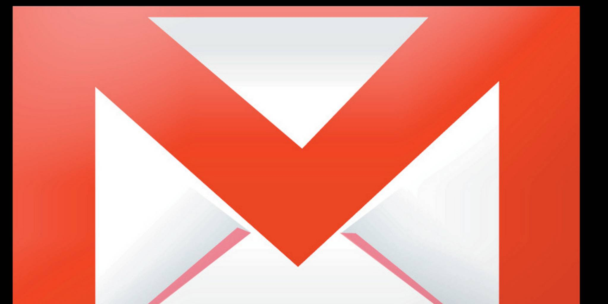How to unsend your last Gmail message