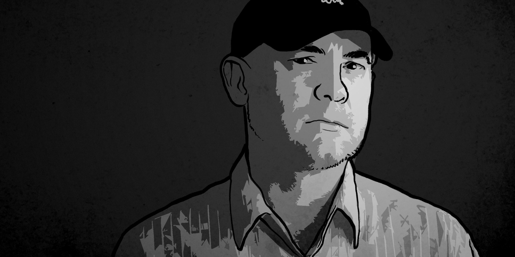 best political podcasts: Dan Carlin's Common Sense
