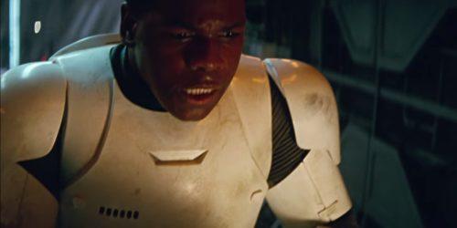 finn stormtrooper outfit