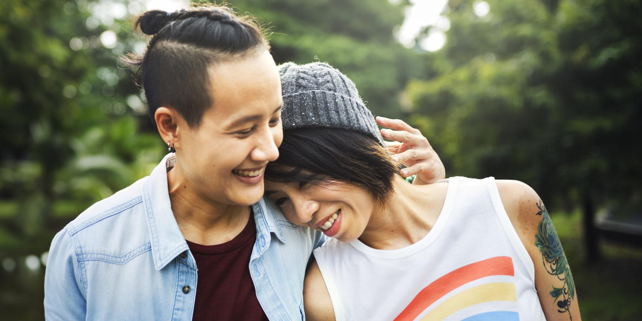 Independencia significado yahoo dating