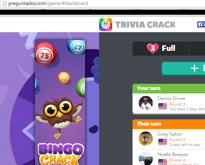 How I hacked Trivia Crack—and you can, too