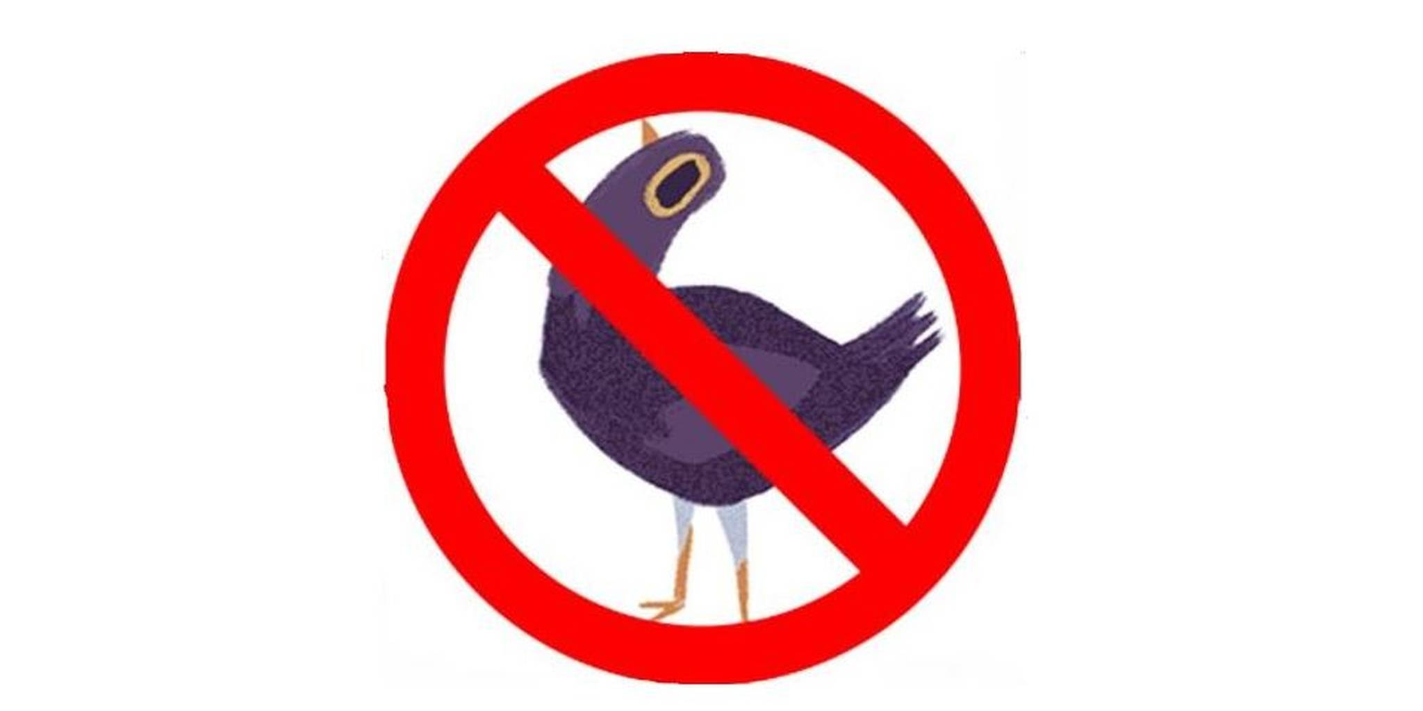 trash20dove20ban2 what is trash dove, the purple bird spamming facebook?