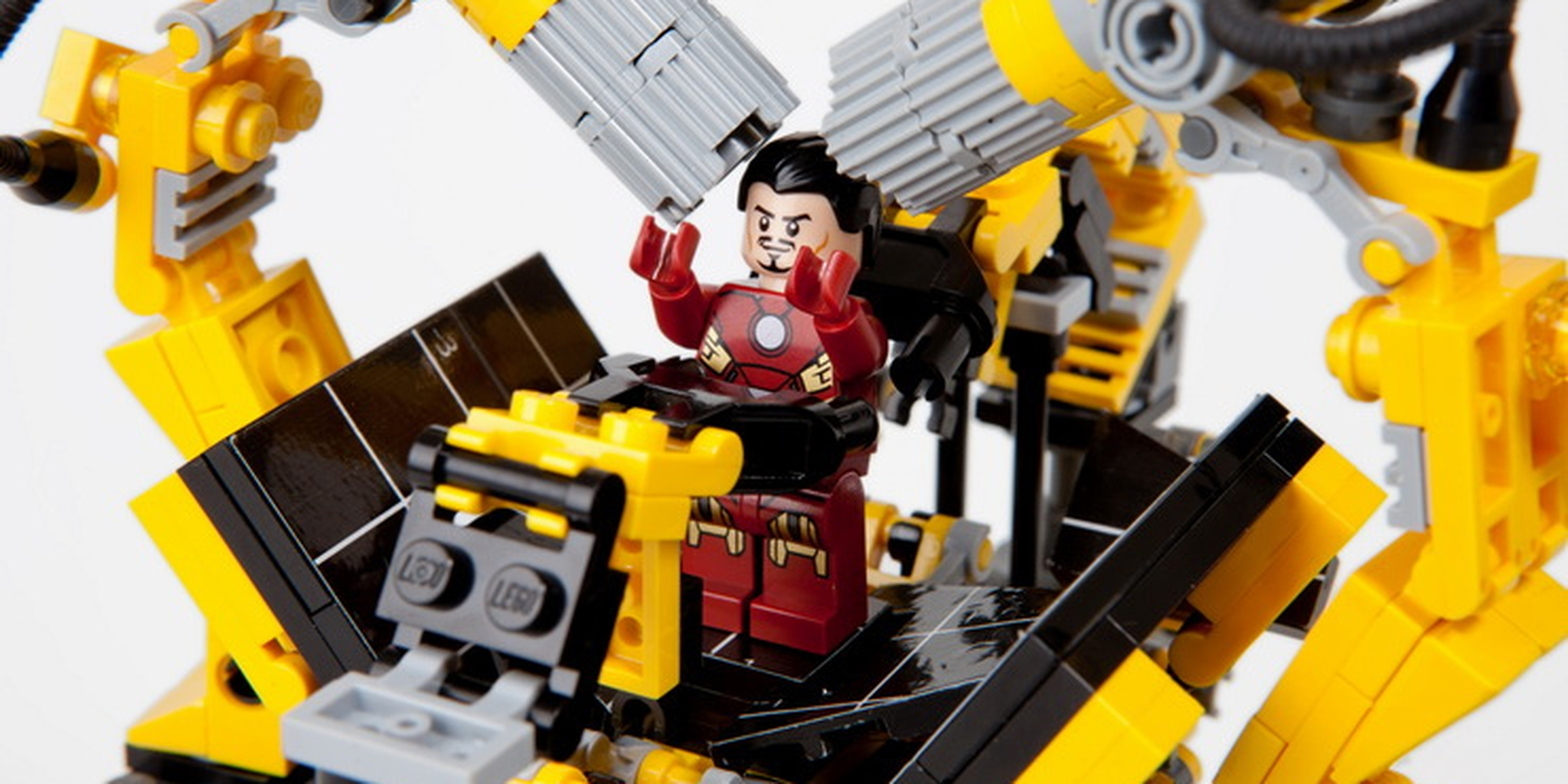 Lego is hiring people to help build models for its for Lego entwickler job
