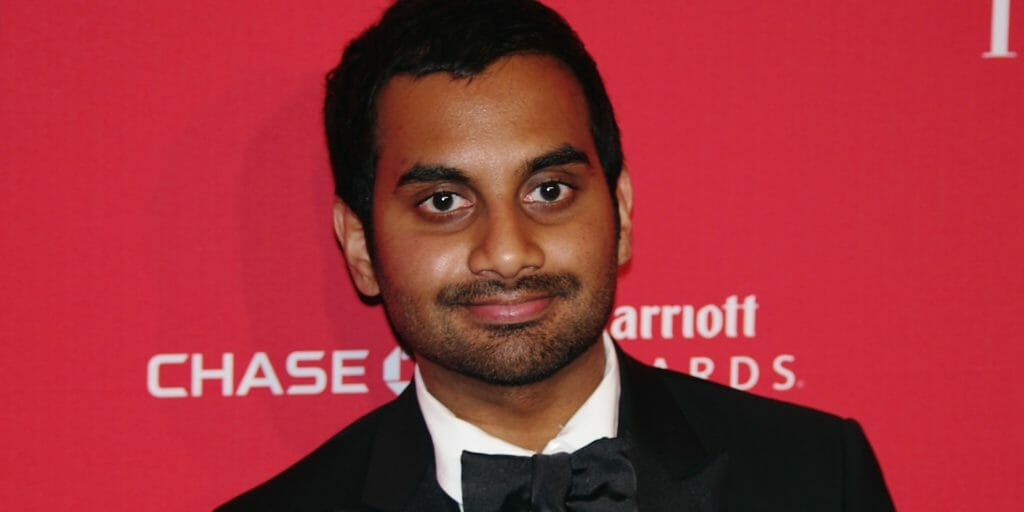 Accusations of sexual assault against Aziz Ansari are raising questions about the #MeToo movement.
