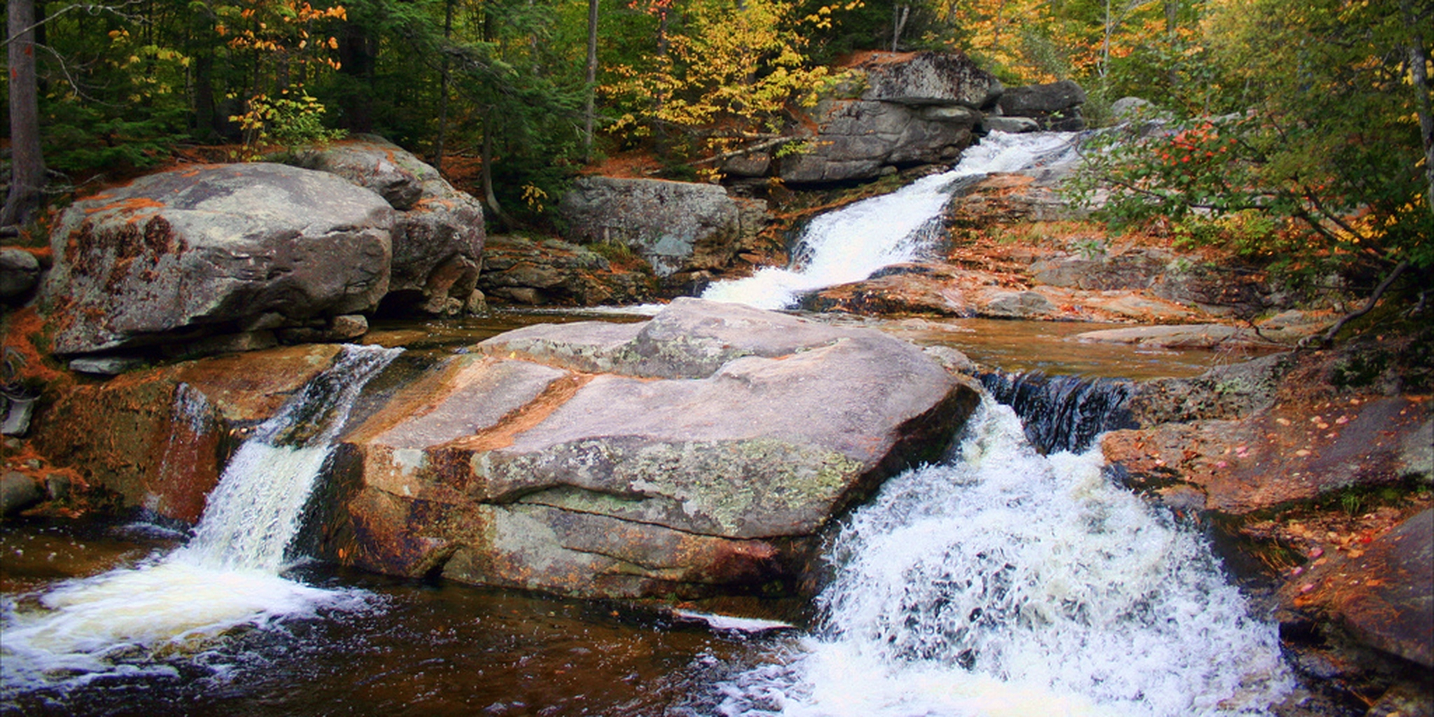 All sizes | Step Falls Memories | Flickr - Photo Sharing!
