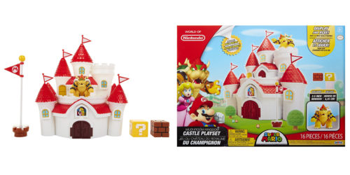 nintendo holiday gift guide