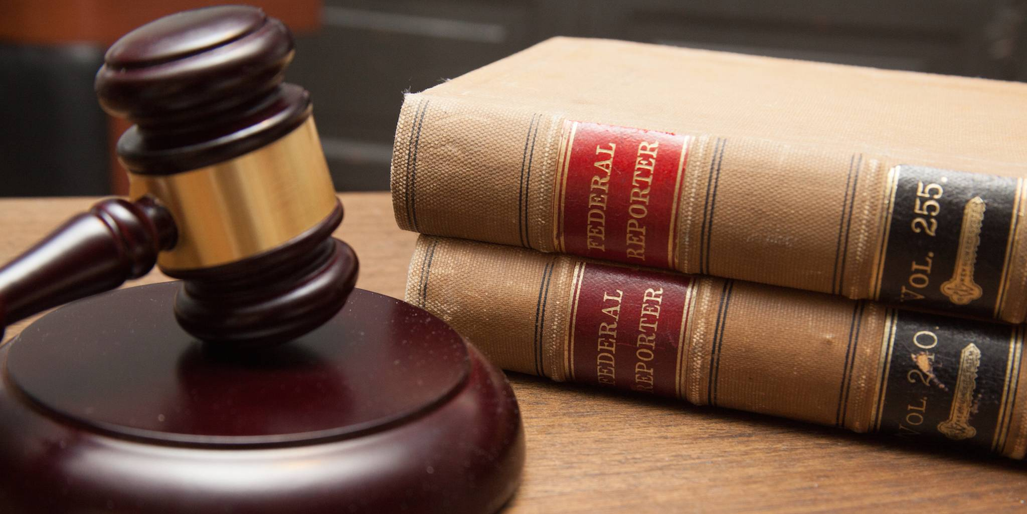 What is a power of attorney and why do you need one what exactly is a power of attorney falaconquin