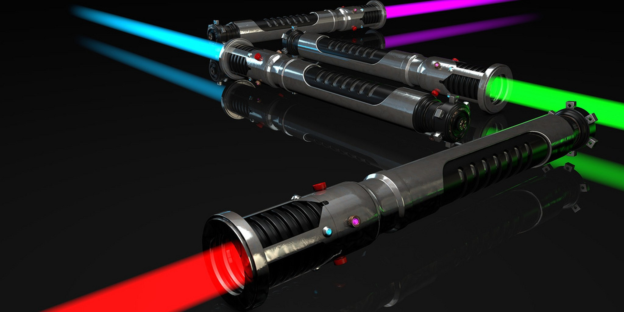 The ultimate guide to buying a lightsaber | for How To Make A Lightsaber For Kids  104xkb